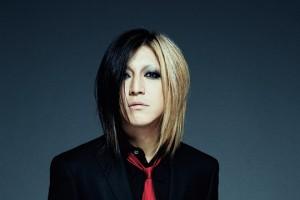 hisashi3