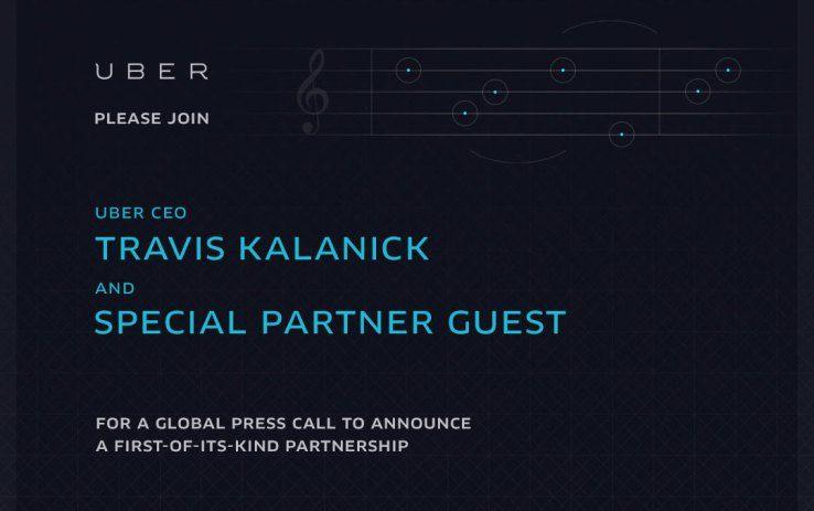 uber-invite
