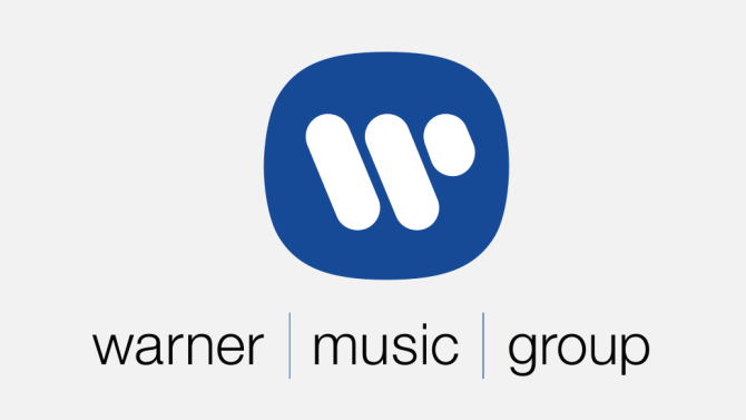 warner-music-group (1)