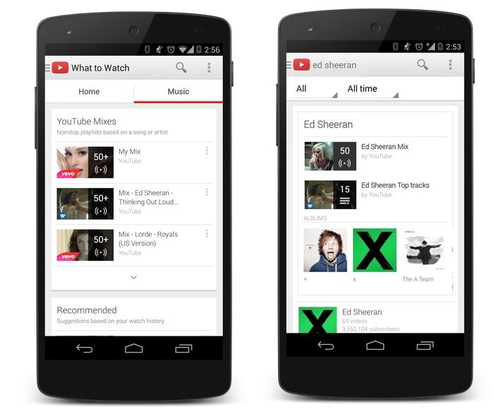 youtube.0