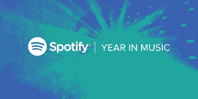 1417635923year_in_music_spotify
