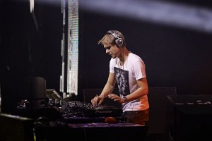 Armin_van_Buuren_a_state_of_trance