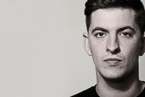 skream-fact-dec-interview