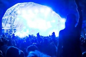 Future-Music-Festival2013
