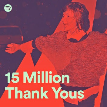 Spotify-15-million-subscribers