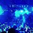 Microsoft-CES2015-Tiesto-Lasvegas
