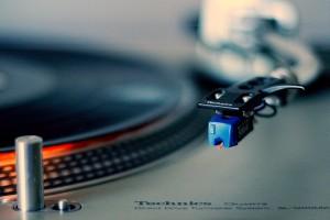 Technics-vinyl-2014-uk
