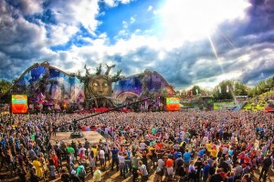 Tomorrowland-Belgium2015