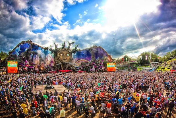 Tomorrowland-Belgium2015