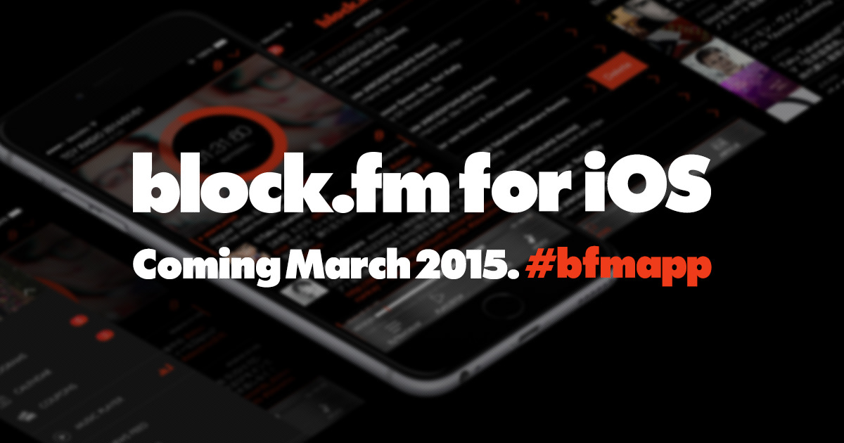 blockfm_app_teaser_og