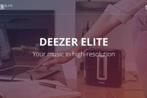 Sonos_deezer-elite