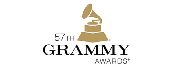 grammy-awards-2015