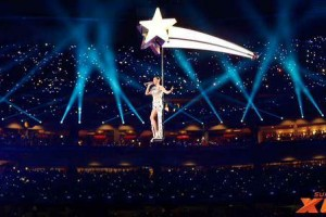 superbowl2015-halftime-katyperry