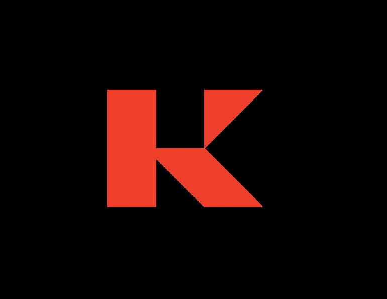 Kobalt-K-Logo