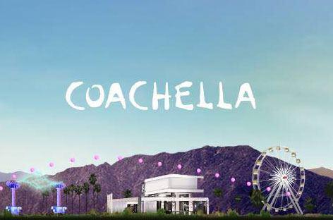 coachella_live