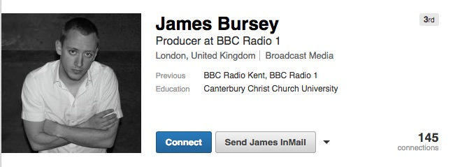 JamesBurseyLinkedIn