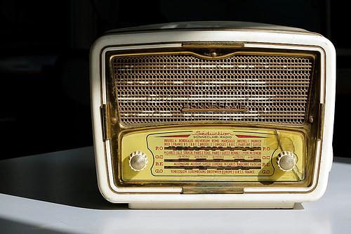 fmradiobox