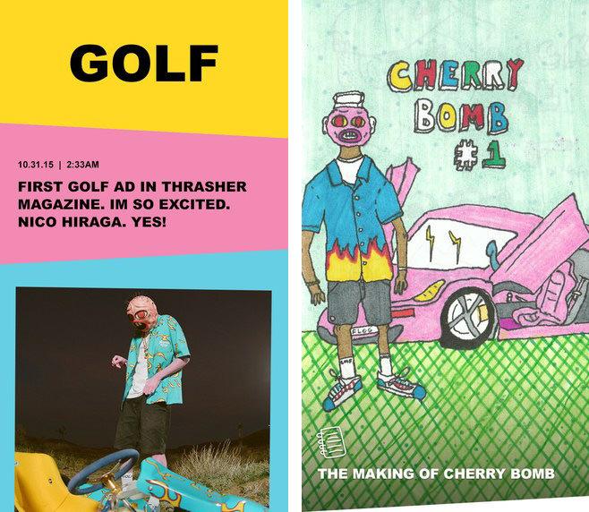 golfmedia03