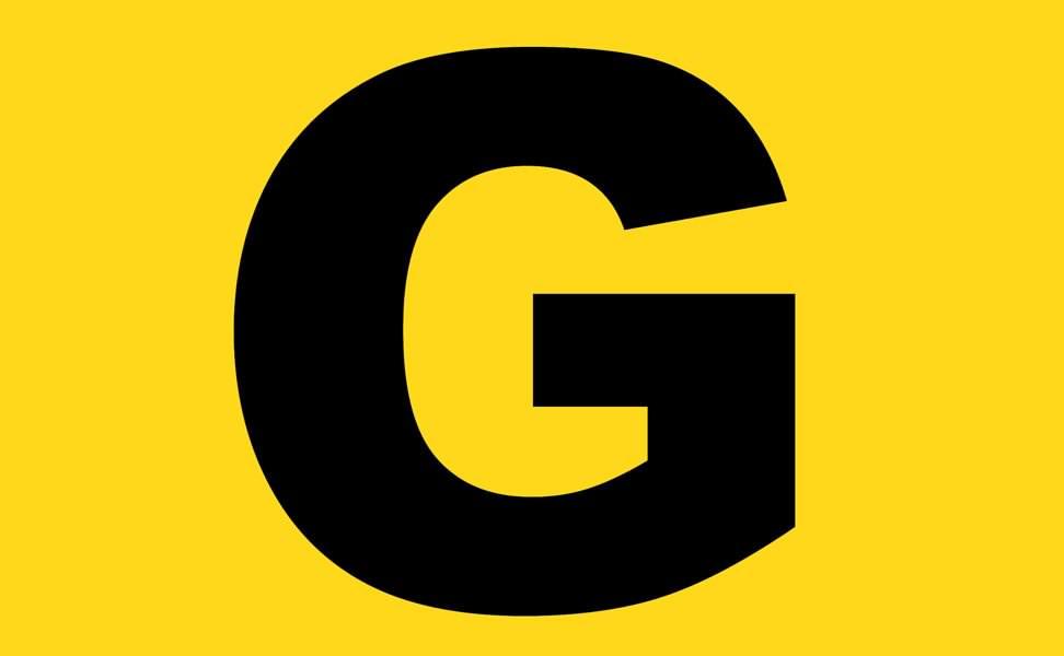 golfmedia_00