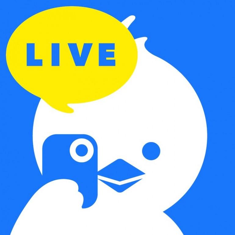 twitcastinglive_icon