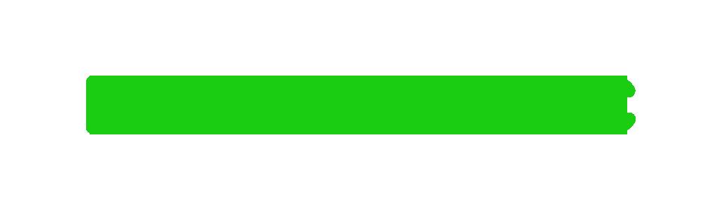 LINE_MUSIC_RGB_LOGO