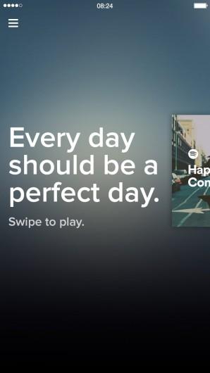 Now_Commute_Screenshot_1