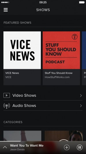 Shows_Screenshot_1