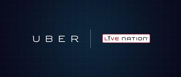Uber_LiveNation