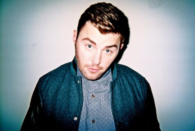 goldroom-press-photo