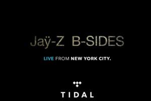jay-z-b-sides-live