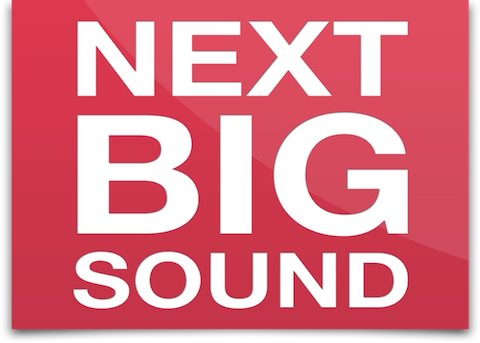 rsz_next_big_sound2