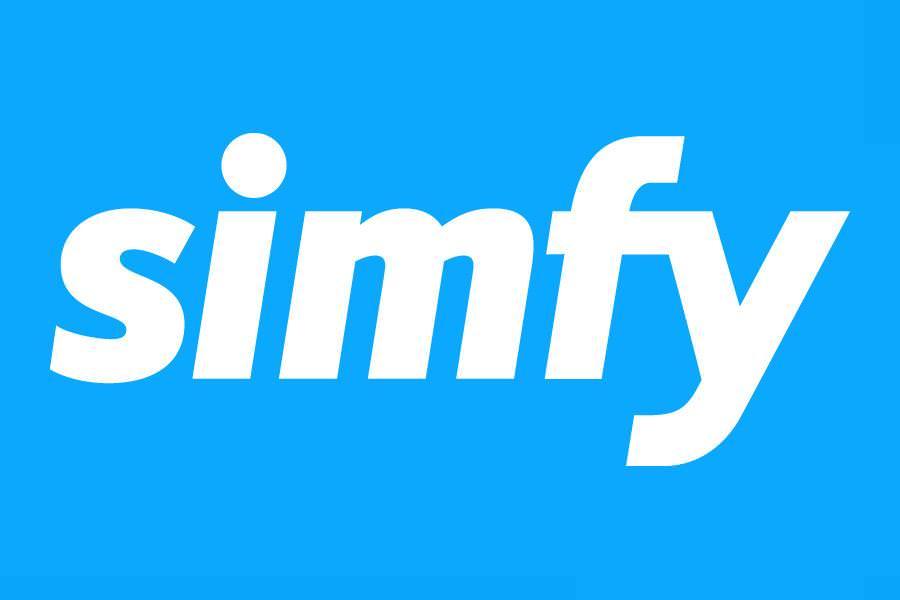 simfy_logo