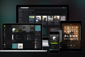 spotify_overview