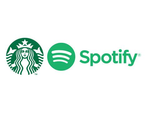 starbucks_spotify