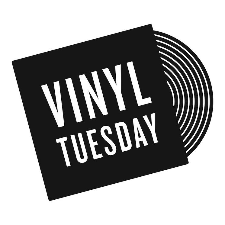 vinyl-tuesday-record-store-day
