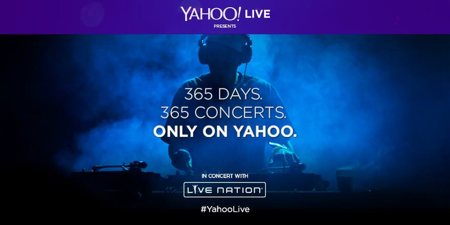 yahooliveimage