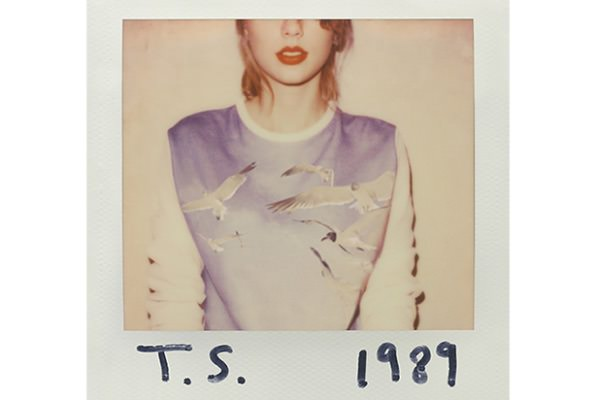Taylor_Swift_s__1989