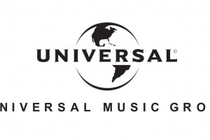 Universal-Music-Group_logo