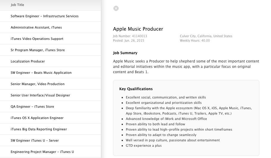 AppleJobs_music