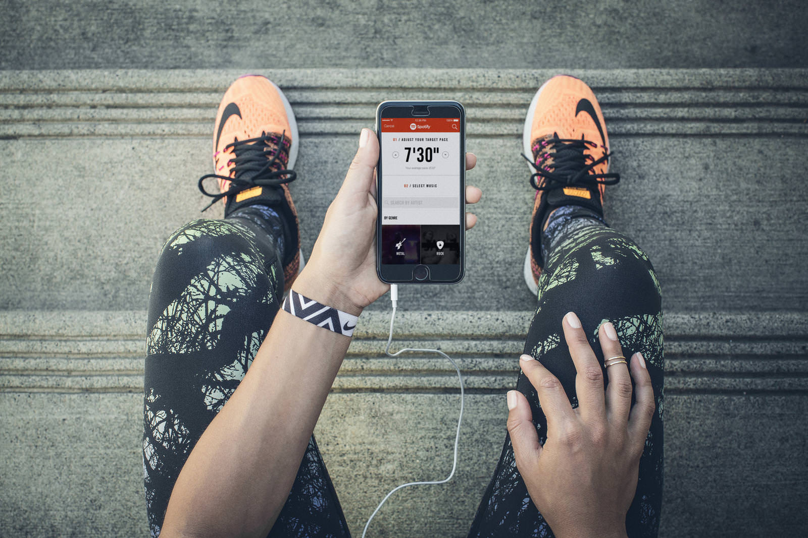 Nike_Running_and_Spotify
