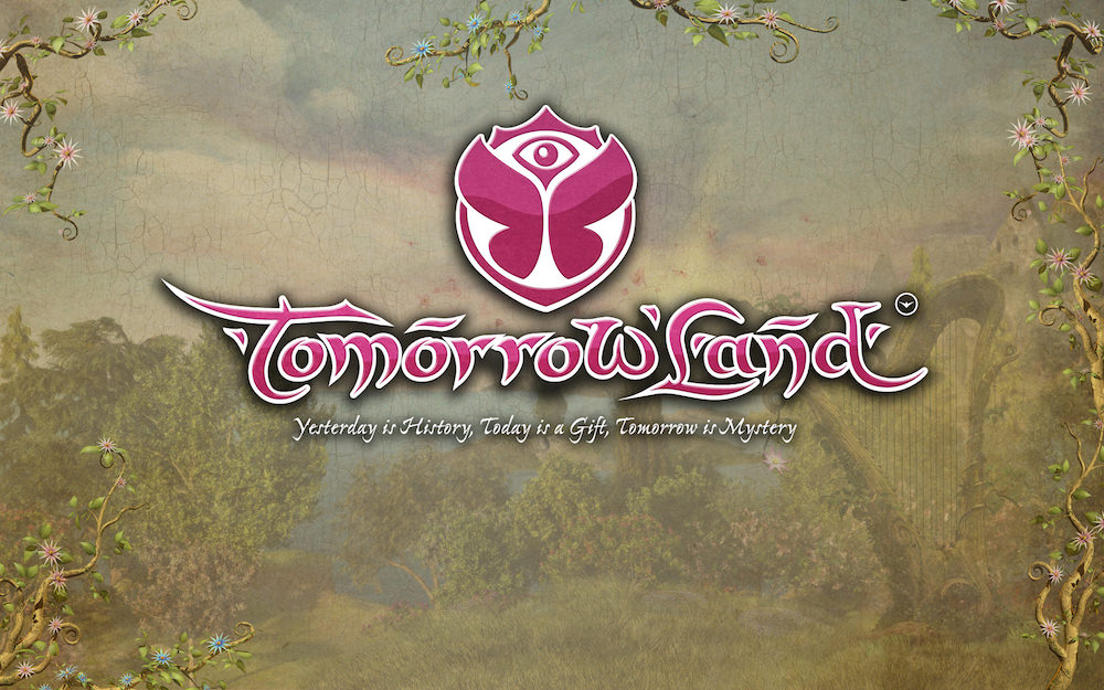 tomorrowland_original