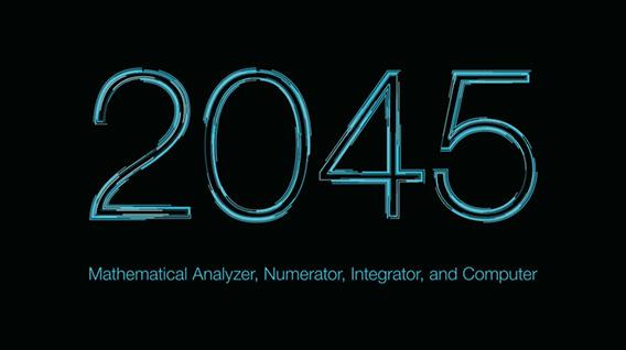 2045-generation03