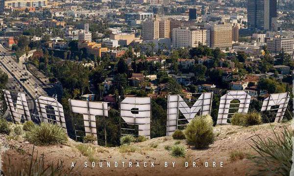 Compton-cover