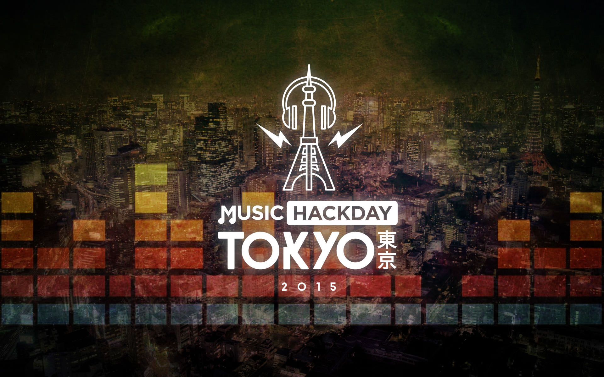 MusicHackDay_Tokyo_2015_Web_1920x1200