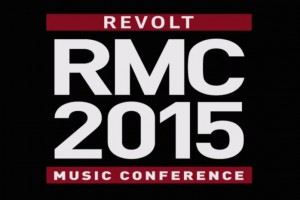 RMC2015Preview
