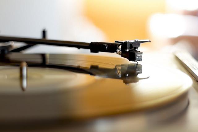 analogplayer
