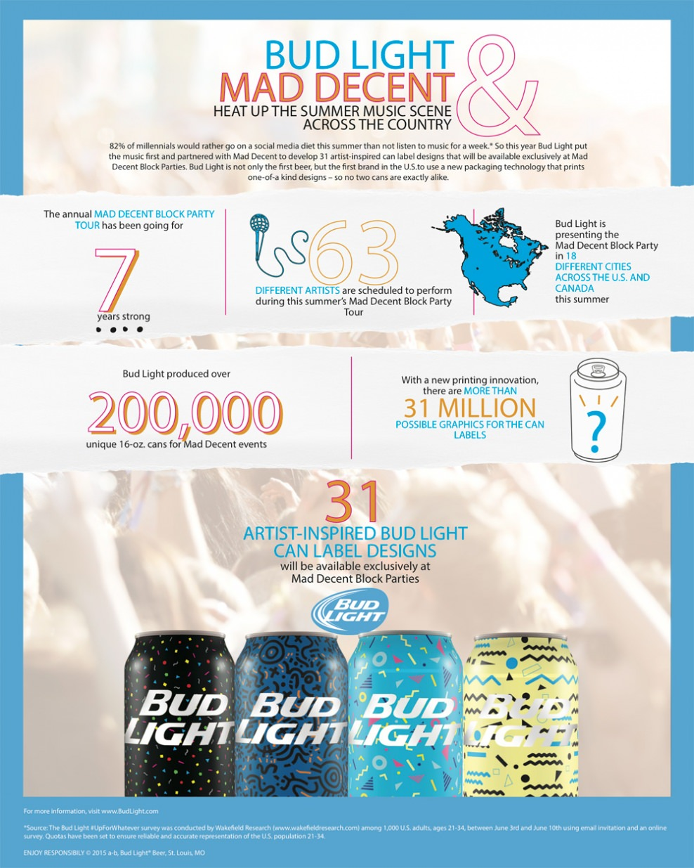 budlight-maddecent