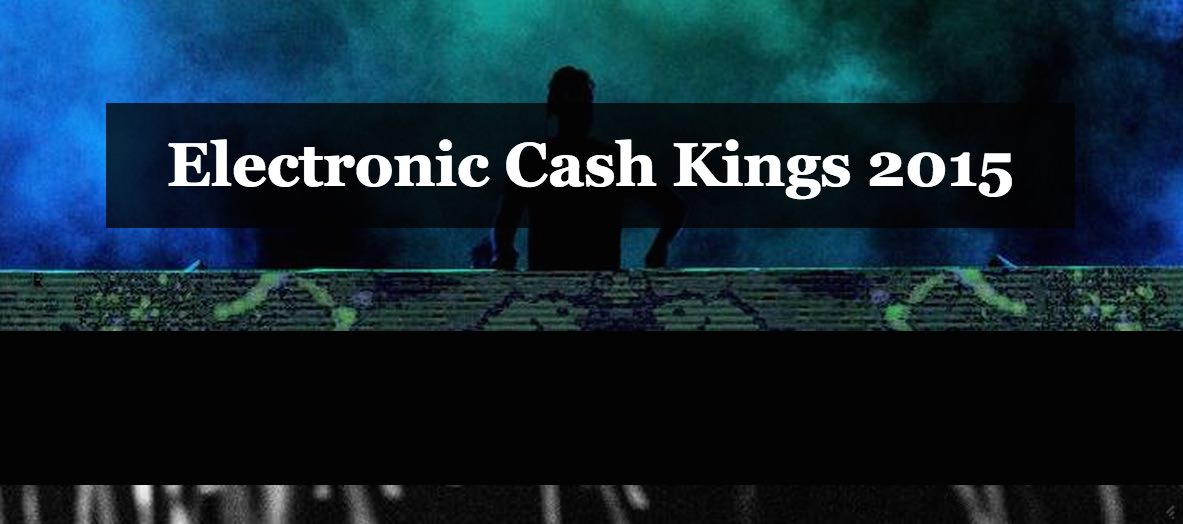 forbesElectronicCashKings