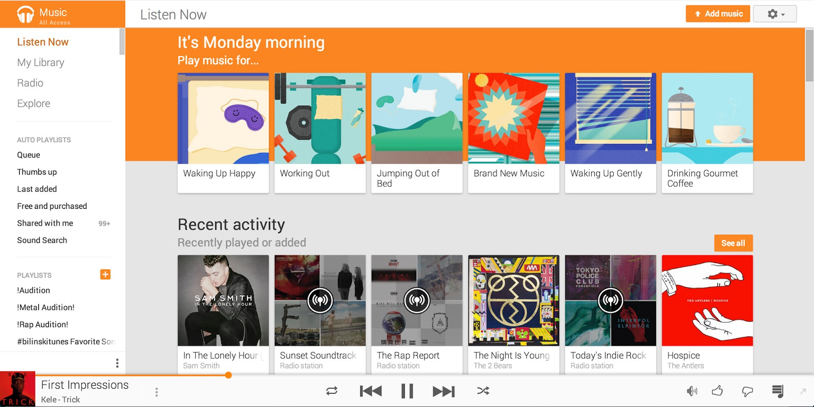 google_play_music_top