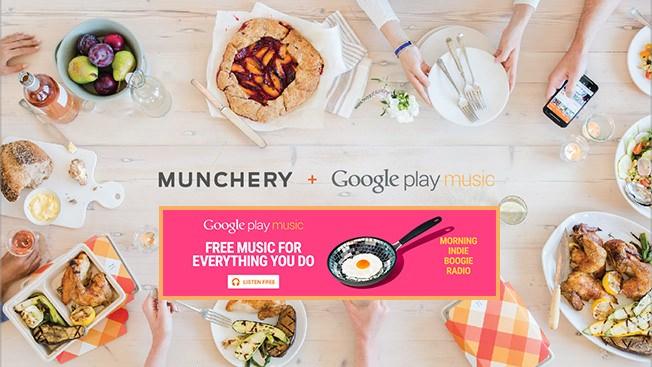 munchery_googlemusic